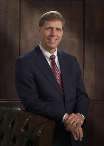 William D Schroeder
