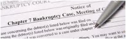 meet bankruptcy lawyer