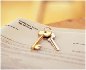 mortgage-loan-agreement