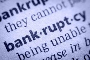 Bankruptcy Attorney Philadelphia