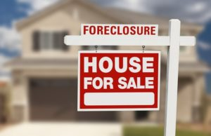 A Philadelphia Bankruptcy Attorney Can Help Fight Your Foreclosure