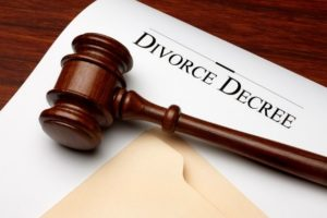 Art 2- divorce expectations - kwp Divorce Lawyer Bucks - JRLaw - Apr 2016